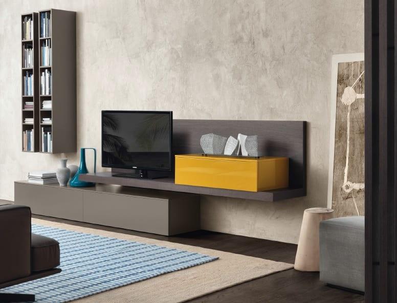 meubels op maat
